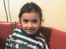 Lányom_297