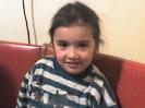 Lányom_298