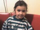 Lányom_299