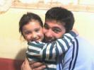 Lányom_305