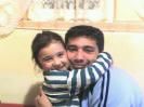 Lányom_306