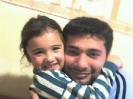 Lányom_307