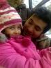 Lányom_7