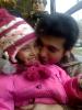 Lányom_8